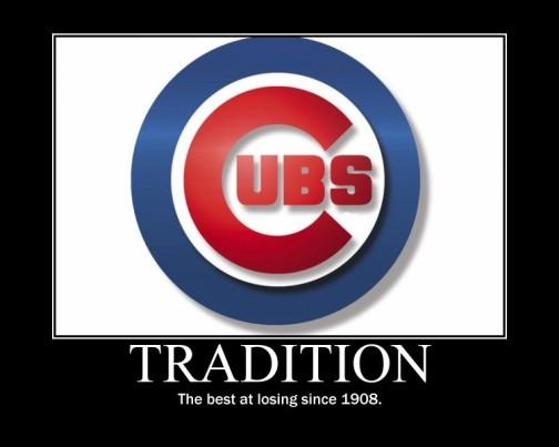 cubs-since-1908