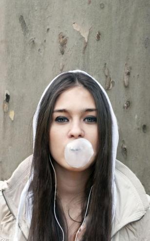 bubble-gum-blue-hoodie